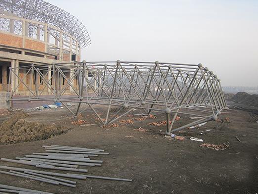 jixian stadium 5