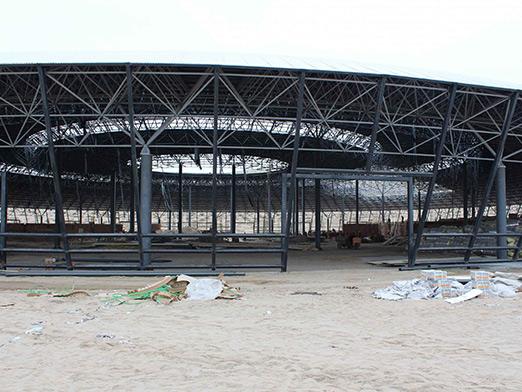 kuerle stadium 2