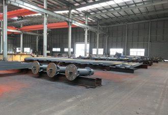 factory tour 15