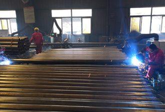 factory tour 17