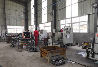 factory tour 18