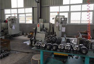 factory tour 19