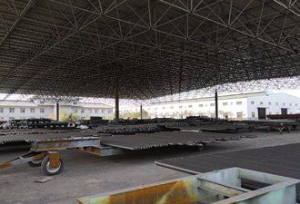 factory tour 22
