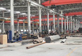 factory tour 24